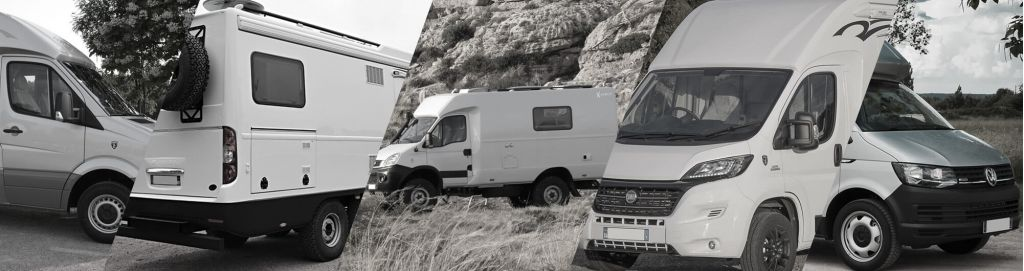 Occasions Brisebras Agencement Camping Cars